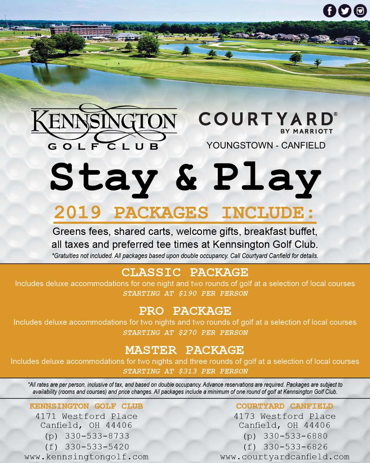 2019 Kennsington Courtyard Stay and Play Final