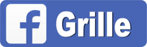 grille_fb