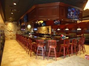 restaurant-4-300x225